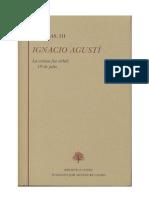Agusti-Ignacio-La-ceniza-fue-arbol-IV-19-de-julio.pdf