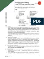sypla_ing_2015_i_competencias.doc