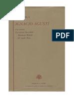 Agusti-Ignacio-Los-surcos.pdf