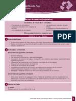 Dsc_dp_u1_p21 Quienes Pueden Hac.pdfr Leyes