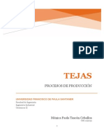 PROCESOS DE PRODUCCION DE TEJAS.pdf