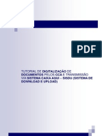 Tutorial Cca - Digit Sicaq_v013