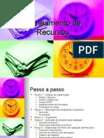 128484484_planeamento_de_recursos.ppt