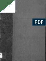 UNAMUNO Tres ensayos 1900.pdf