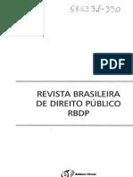 rbdp_mello2