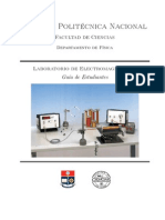 Folleto Lab Electromagnetismo