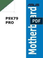 E8037_P9X79_PRO