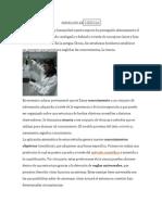DEFINICIÓN DECIENCIA.docx