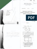 Proiectarea Dispozitivelor-Elemente Standardizate Si Normalizate