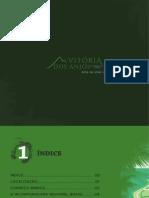 Book lançamento condomínio- Vitoria dos anjos 3