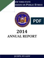 2014_ Annual Report_ Final.pdf