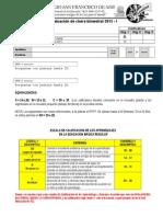ESCALA DE CALIFICACION DE LOS APRENDIZAJES.docx