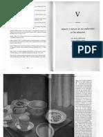 WECHSLER - (Burucúa - Arte Política y Sociedad)