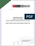 MU_modulo_patrimonio_siga.pdf