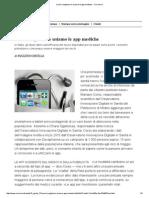2015-04-22 | Corriere