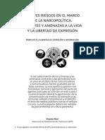LIBERTAD - Derecho a la libertad de expresión e información.pdf