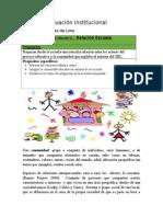 Plan Ambito Escuela Comunidad (2)