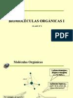 biomoleculas 2