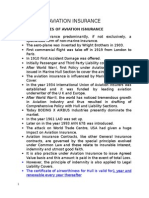 aviation hull insurance study material.docx--n wadhawan.docx