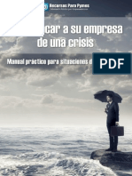 Manual de Crisis Extracto