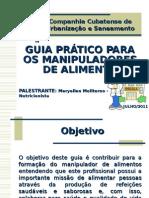 guiaprticoparaosmanipuladores-110927125334-phpapp01