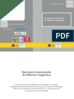 GuiaPrevencionDDCC