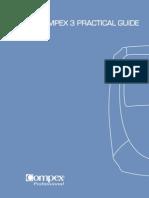 Guide PratiQue Compex 3
