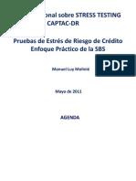 3.  Stress Testing - Riesgo de crédito - Práctica sl.pdf