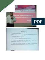 Diapositivas Steiman
