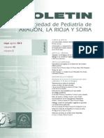 Pediatria 43 2 Corregida