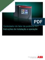 2gcs215091a0050_rvt Manual Pt