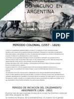 HISTORIA DEL GANADO VACUNO  EN LA ARGENTINA.pptx
