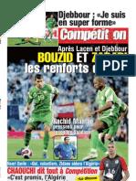 Edition du 04/02/2010
