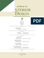 Curs Design Interior JID.intypesArticleWeb