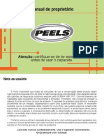 Manual Peels 2013 Web