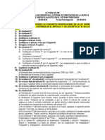 LEY NÚM 20780 resumen articulado.pdf