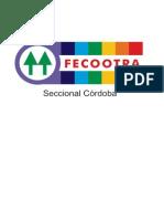 lista de cooperativas.pdf