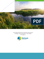 wetlands (2)