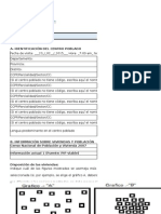 7.- Ficha de Datos Ancohaqui
