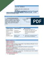 SESION NUMEROS ENTEROS.docx