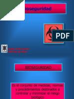 Bioseguridad 24-02-14