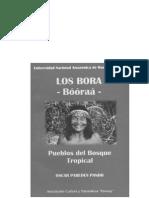 LOS BORA