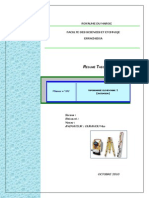 courstopofst-def-101217102354-phpapp01.pdf