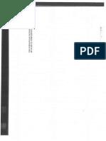 Schillinger System Vol 1 Book I