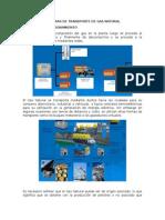 Sistemas de Transporte de Gas Natural