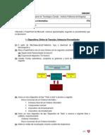 PowerPoint - Ficha 10