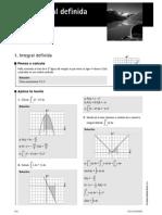 AT00177401_14_PDmat2bachCC_t14 - 14_Integral_definida.pdf