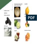 Documento1KKKK.pdf