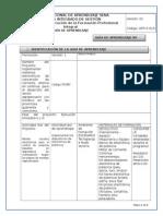 GFPI-F-019 Formato Guia de Aprendizaje (Analisis y Planeacion)1