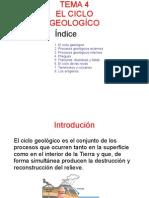 Trabajo de Biologia Por Emilio Mantilla de Los Ríos García